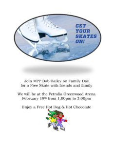 Join-MPP-Bob-Bailey-for-a-Free-Skate-to-Celebrate-Family-Day